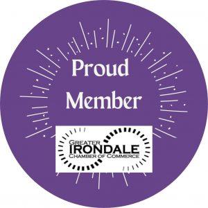 Proud Member GICC